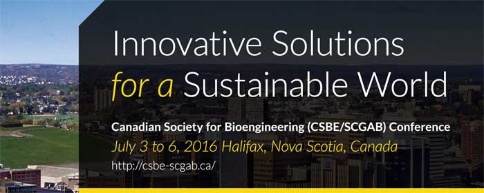 CSBE2016Poster1compressed