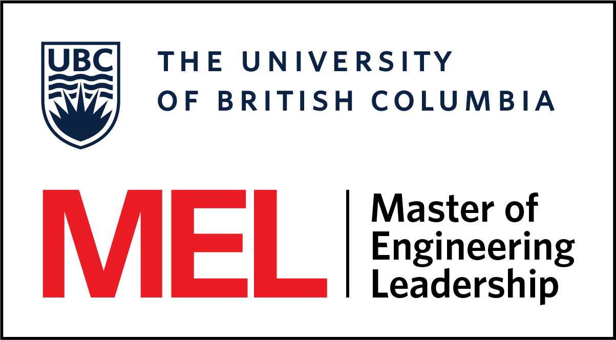 ubc master eng leadership